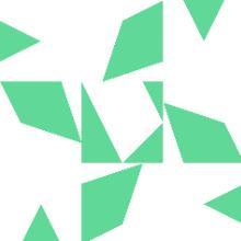 oi-kitarow's avatar