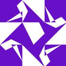 oi2005's avatar