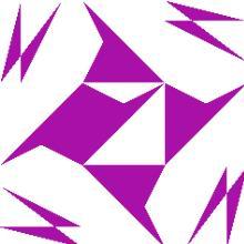 oiglesias's avatar