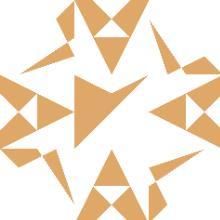 Oim's avatar