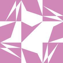 oiroid1's avatar