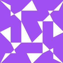 ois02's avatar
