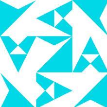 oiskaio's avatar
