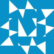 ojfoewjf's avatar