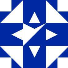 ojHwel's avatar