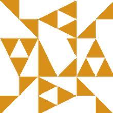 ojizou12's avatar