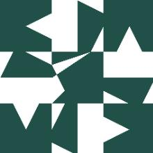 OK24's avatar