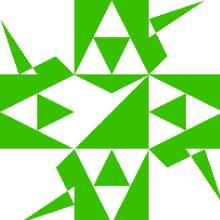 OK29's avatar