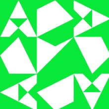 OKAE's avatar