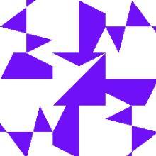 okakenx's avatar
