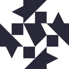 okaliptik's avatar