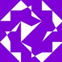 OkamiKun's avatar