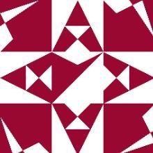 okapin's avatar