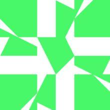 okasyu's avatar