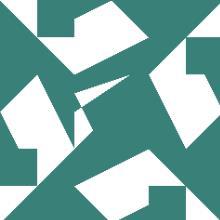 okaussie3's avatar