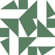 Okie1978's avatar