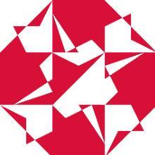 okiemule61's avatar