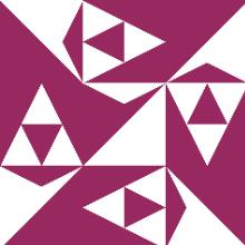 okigc2's avatar