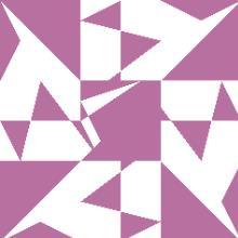 okjinkim's avatar
