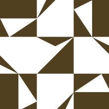 OKKOLIOKL's avatar