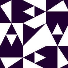 okm123's avatar