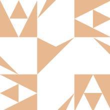 OKMAZE's avatar
