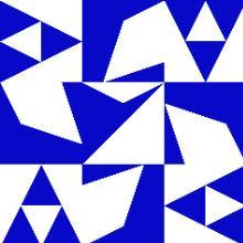 OKP1's avatar