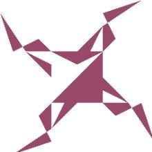 OKRAGESH's avatar