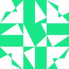 Okshilato1's avatar