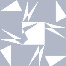 oktariant's avatar