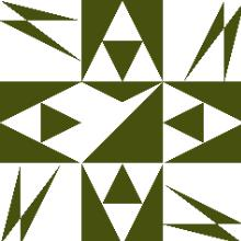 Okugops's avatar