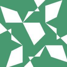 OLA_SSRS's avatar