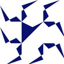 oladan's avatar