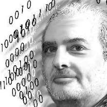 OlafDoschke's avatar
