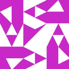 OLAFIDZE's avatar