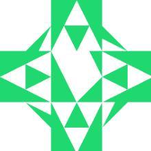olart33's avatar