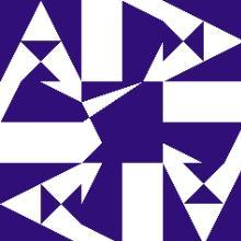 Olatodimeji's avatar
