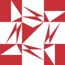 OldeEnglishD's avatar
