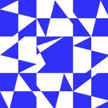 oldguy23's avatar