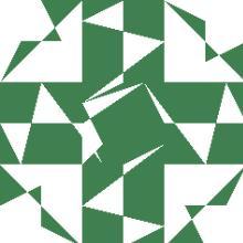 OldGuyStillTry's avatar