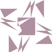 OldGuyTim's avatar