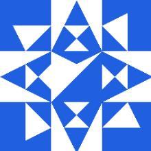 OldLinda's avatar