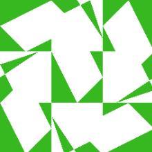 OldManKaraoke's avatar