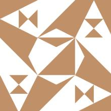 oldmaryan's avatar