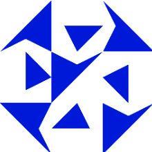 OldMetalhead69's avatar