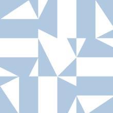 oldsarge7056's avatar