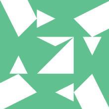 OldSid's avatar