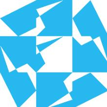 Oldsoule71's avatar