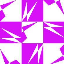oldviking's avatar