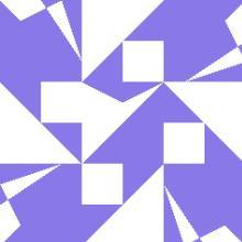 oledinho's avatar